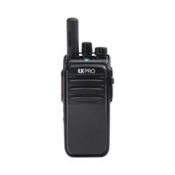 TXR-50A-4G TXR50A4G