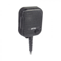 V2-10228 OTTO V210228