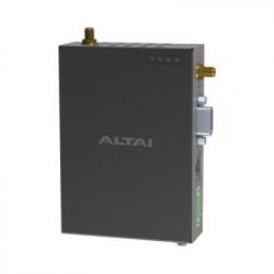 VX-200 ALTAI TECHNOLOGIES VX200