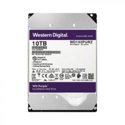WD102PURZ Western Digital WD WD102PURZ