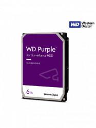 WDC1490005 WESTERN DIGITAL WDC1490005