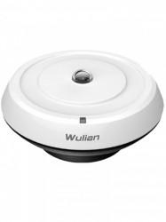 WLN479002 WULIAN WLN479002