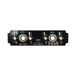 Z-0111-R EPCOM INDUSTRIAL SIGNALING Z0111R