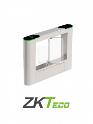 ZTA0920002 ZKTECO ZTA0920002