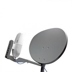 APMP-R519 CAMBIUM NETWORKS APMPR519