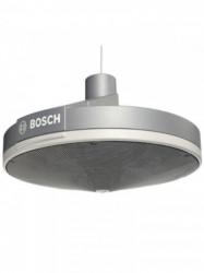 BOSCH - LS1-OC100E-1 - BOSCH M_LS1OC100E1 - Altavoz HEM IDIRECCIONAL de 100 / Montaje suspendido para grandes areas
