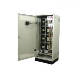 CAI-100-480 TOTAL GROUND CAI100480