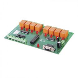 CES8 Electronic Design CES8