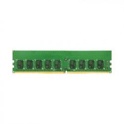 D4EC266616G SYNOLOGY D4EC266616G