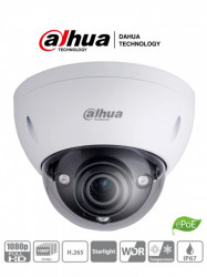 DHT0040020 DAHUA DAHUA IPC-HDBW5231E-ZE-HDMI - Camara IP Domo 2 Megapi