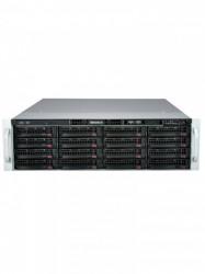 DIP-72G8-16HD BOSCH DIP72G816HD