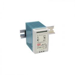 DRC-100-B MEANWELL DRC100B