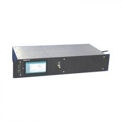 DSX7PDU08-AC DB SPECTRA DSX7PDU08AC
