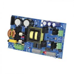EFLOW-104NB ALTRONIX EFLOW104NB