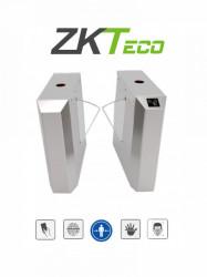 FBL200-WB ZKTECO FBL200WB