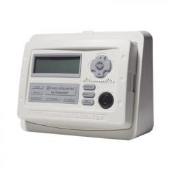 FIRE-LITE - ANN-80W - Anunciador Serial para Paneles Direccionables Fire-Lite Color Blanco
