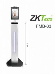 FMB-03 ZKTECO FMB03