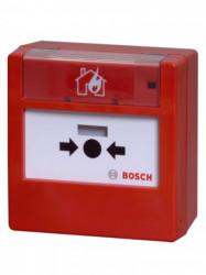 FMC-300RW-GSRRD BOSCH FMC300RWGSRRD