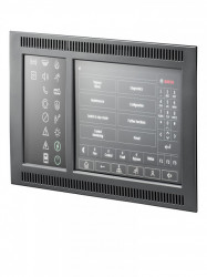 FPE-8000-PPC BOSCH FPE8000PPC