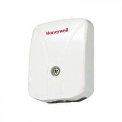 HONEYWELL HOME RESIDEO - SC-100 - Detector sísmico para bóvedas y cajeros. Ver accesorios para su instalación