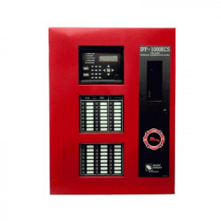 IFP1000ECS SILENT KNIGHT BY HONEYWELL IFP1000ECS