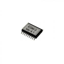 M3U3 Electronic Design M3U3