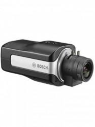 NBN-50051-V3 BOSCH NBN50051V3