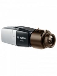 NBN-80052-BA BOSCH NBN80052BA
