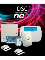 NEO-ICON-SB DSC NEOICONSB