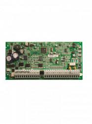 PC1832PCBSPA DSC PC1832PCBSPA