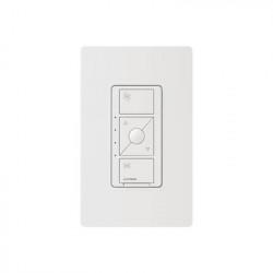 PDFSQNWH LUTRON ELECTRONICS PDFSQNWH