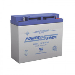 PS-12180-NB POWER SONIC PS12180NB