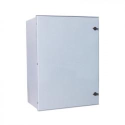 PST-4050-20P PRECISION PST405020P