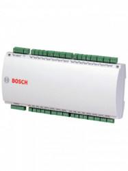 RBM065009 BOSCH RBM065009