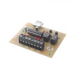 RCNT2PC Ruiz Electronics RCNT2PC