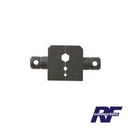 RFA-4009-06 RF INDUSTRIESLTD RFA400906
