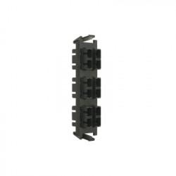 RIC-F-SC12-01-C SIEMON RICFSC1201C