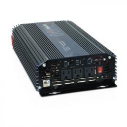 SAM-3000 SAMLEX SAM3000