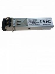 SFP-1.25G-550M UTEPO SFP125G550M
