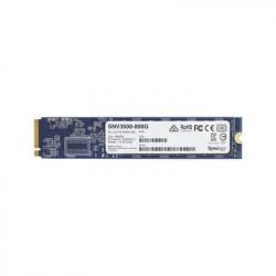 SNV3500800G SYNOLOGY SNV3500800G