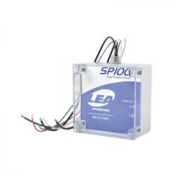 SP-100-120/240-SP LEA International SP100120240SP