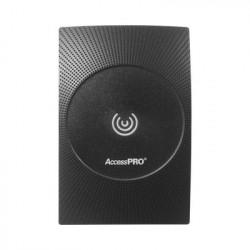 SYS-KR600-E ZKTECO - AccessPRO SYSKR600E
