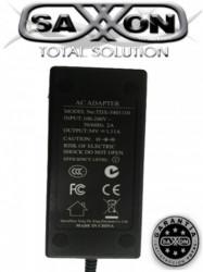 TDX5401110 SAXXON TDX5401110