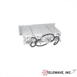 TPRD-1544C TELEWAVE INC TPRD1544C