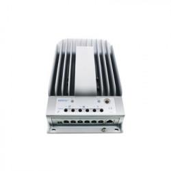 TRACER-3215-BN EPEVER TRACER3215BN
