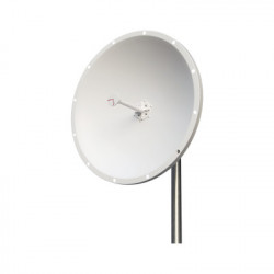 TXP-D4865-28-N TXPD486528N