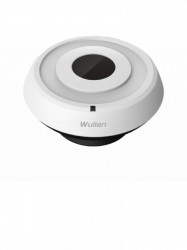WLN494003 WULIAN WLN494003