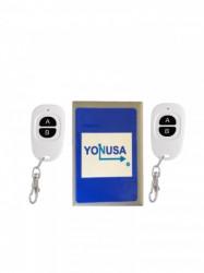 YON1290003 YONUSA YON1290003