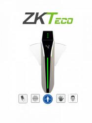 ZKT0910011 ZKTECO ZKT0910011