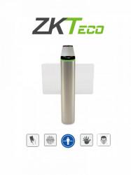 ZKT0920016 ZKTECO ZKT0920016
